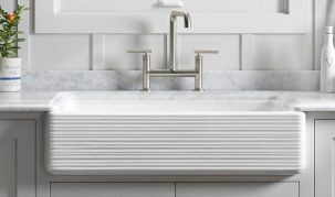 Image link for Kitchen Sinks